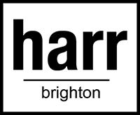 harr-big-logo